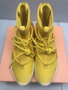Air Fear Of God 1 'The Atmosphere' Godkiller
