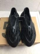 Yeezy Foam Runner Black