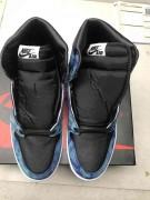 Air Jordan 1 Retro High OG 'Tie-Dye'