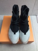 Air Fear of God 1 'The Question' Godkiller
