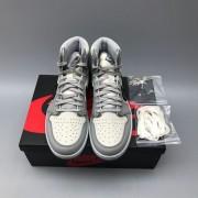 Dior x Air Jordan 1 High OG Godkiller