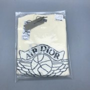 Air Jordan Dixx Sweater White