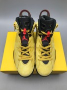 Air Jordan 5 Retro SP 'Michigan' CQ9541 704