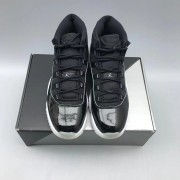 Air Jordan 11 Retro '25th Anniversary' Godkiller CT8012 011