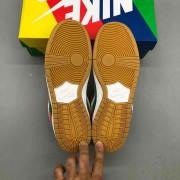 Nike SB Dunk Low 7 Eleven Godkiller CZ5130-600_微信图片_20201201105225