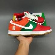 Nike SB Dunk Low 7 Eleven Godkiller CZ5130-600_微信图片_202012011052255