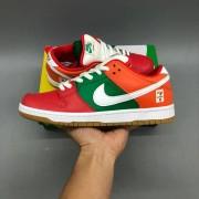 Nike SB Dunk Low 7 Eleven Godkiller CZ5130-600_微信图片_202012011052254