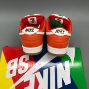 Nike SB Dunk Low 7 Eleven Godkiller CZ5130-600_微信图片_202012011052251