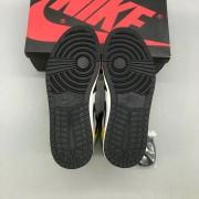 Air Jordan 1 Retro High OG 'Volt' Godkiller 555088-118_微信图片_202012101725071