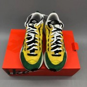 Nike Vaporwaffle sacai Tour Yellow Stadium Green Godkiller CV1363-700_微信图片_202012101725072