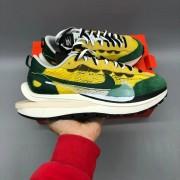 Nike Vaporwaffle sacai Tour Yellow Stadium Green Godkiller CV1363-700_微信图片_202012101725076
