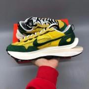 Nike Vaporwaffle sacai Tour Yellow Stadium Green Godkiller CV1363-700_微信图片_202012101725077