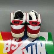 Frame Skate x Dunk Low SB 'Habibi'Godkiller CT2550-600_微信图片_202012191632541