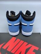 Air Jordan 1 Retro High OG 'University Blue' Godkiiler_2021_04_16_14_16_IMG_6402