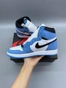 Air Jordan 1 Retro High OG 'University Blue' Godkiiler_2021_04_16_14_16_IMG_6404