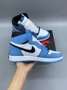 Air Jordan 1 Retro High OG 'University Blue' Godkiiler_2021_04_16_14_16_IMG_6405