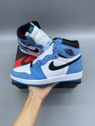 Air Jordan 1 Retro High OG 'University Blue' Godkiiler_2021_04_16_14_16_IMG_6406