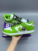 Sup x Dunk Low OG SB 'Mean Green' Godkiller_2021_04_16_14_28_IMG_6441