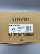 Yeezy 700 V3 'Kyanite' Godkiller GY0260_微信图片_20210416162021