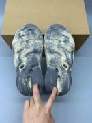 Yeezy Foam Runner 'MXT Moon Grey' Godkiller GV7904_4c7a6de9036c025d23bd6c80fc898b1f