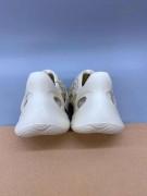 Yeezy Foam Runner 'Sand' FY4567 Godkiller_微信图片_2021061217390416