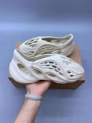 Yeezy Foam Runner 'Sand' FY4567 Godkiller_微信图片_2021061217390417