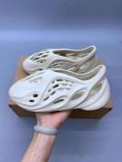 Yeezy Foam Runner 'Sand' FY4567 Godkiller_微信图片_2021061217390418