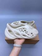 Yeezy Foam Runner 'Sand' FY4567 Godkiller_微信图片_2021061217390420