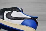 Fragment Design x Travis Scott x Air Jordan 1 Retro Low Godkiller_1629181028782