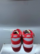 Offwhite x Dunk Low 'University Red' Godkiller CT0856 600_微信图片_202108041515323