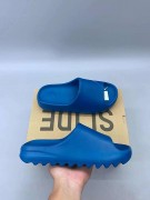 """Yeezy Slides """"Enfora""""(Runs a size smaller,we recommend ordering a size up) Godkiller""""_微信图片_202108041515312"""