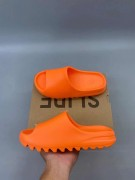 """""""Yeezy Slides 'Enflame Orange' (Runs a size smaller,we recommend ordering a size up) Godkiller_微信图片_2021080415153112"""
