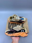 Yeezy Boost 700 'Enflame Amber'_微信图片_2021080415153116