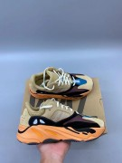 Yeezy Boost 700 'Enflame Amber'_微信图片_2021080415153117