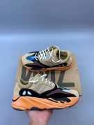 Yeezy Boost 700 'Enflame Amber'_微信图片_2021080415153118