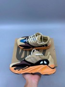 Yeezy Boost 700 'Enflame Amber'_微信图片_2021080415153119