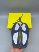 Air Jordan 4 Retro 'Lightning' 2021 Godkiller CT8527-700_微信图片_202108041515321