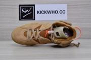 Travis Scott x Air Jordan 6 Retro 'British Khaki' Godkiller_微信图片_202109021638398